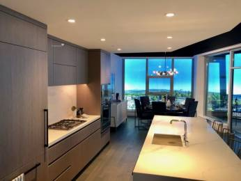 975 sqft, 2 bhk Apartment in Panchsheel Greens Sector 16B Noida Extension, Greater Noida at Rs. 34.0000 Lacs
