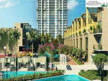 1350 sqft, 3 bhk Apartment in Panchsheel Greens Sector 16B Noida Extension, Greater Noida at Rs. 47.0000 Lacs