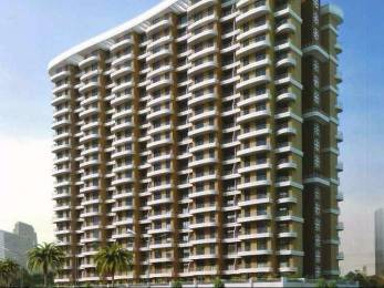 1210 sqft, 2 bhk Apartment in Builder Project Kharghar, Mumbai at Rs. 1.2000 Cr