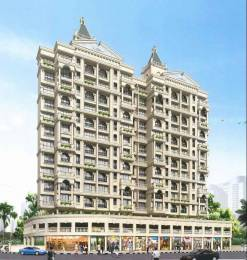 1650 sqft, 3 bhk Apartment in Builder Project Kharghar, Mumbai at Rs. 1.6000 Cr