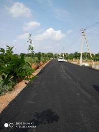 1200 sqft, Plot in Builder Sunshine layout Boyalahalli, Bangalore at Rs. 27.0000 Lacs