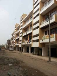 1365 sqft, 3 bhk Apartment in Builder Project Dhakoli, Chandigarh at Rs. 38.9000 Lacs