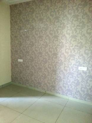 1080 sqft, 3 bhk BuilderFloor in Builder motia citi zirakpur vip road, Chandigarh at Rs. 36.9200 Lacs