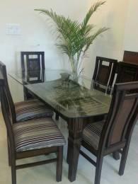 1350 sqft, 3 bhk Apartment in Builder Nirman Garden Villas Zirakpur Dhakoli, Chandigarh at Rs. 37.9000 Lacs