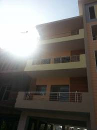 1365 sqft, 3 bhk Apartment in Builder Project Main Zirakpur Road, Chandigarh at Rs. 37.9800 Lacs
