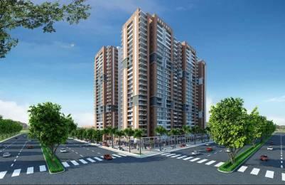 954 sqft, 2 bhk Apartment in SG Shikhar Height Siddhartha Vihar, Ghaziabad at Rs. 39.9700 Lacs