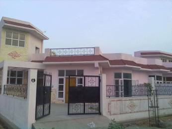 1080 sqft, 2 bhk IndependentHouse in Builder Project Omicron II, Greater Noida at Rs. 56.0000 Lacs
