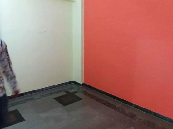 650 sqft, 1 bhk Apartment in Builder Project Vashi, Mumbai at Rs. 19000