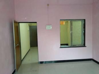 657 sqft, 1 bhk Apartment in Builder shivalik society Vashi, Mumbai at Rs. 68.0000 Lacs