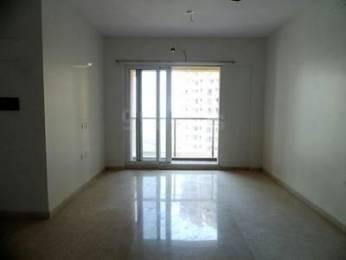 700 sqft, 1 bhk Apartment in Unique Unique Vistas Manpada, Mumbai at Rs. 16000