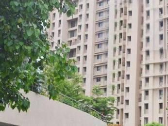 901 sqft, 2 bhk Apartment in Puraniks Puraniks City Phase 1 Owale, Mumbai at Rs. 21000
