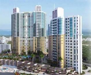 1825 sqft, 3 bhk Apartment in Neelam Senroof Nahur East, Mumbai at Rs. 50000