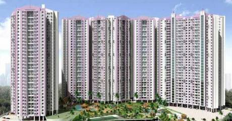 1604 sqft, 5 bhk Apartment in Lodha Amara Tower 1 To 5 And 7 To 19 Thane West, Mumbai at Rs. 45000