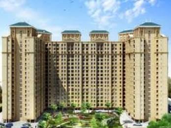 680 sqft, 1 bhk Apartment in Madhav Shreeji Builders Palacia Apartments Waghbil, Mumbai at Rs. 66.0000 Lacs