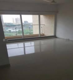 1220 sqft, 2 bhk Apartment in Dosti Imperia Thane West, Mumbai at Rs. 30000