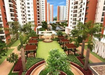 2300 sqft, 3 bhk Apartment in Prestige Ferns Residency Harlur, Bangalore at Rs. 42000