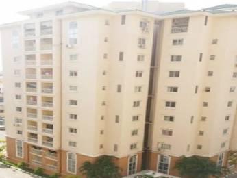1240 sqft, 2 bhk Apartment in Prestige St Johns Woods Koramangala, Bangalore at Rs. 55000