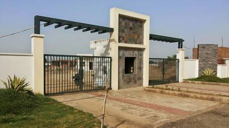 540 sqft, Plot in Builder JJ SS Developers Sector 33 Sohna, Gurgaon at Rs. 3.6000 Lacs