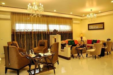 1609 sqft, 3 bhk Apartment in Ireo Rise Sector 99 Mohali, Mohali at Rs. 64.3600 Lacs