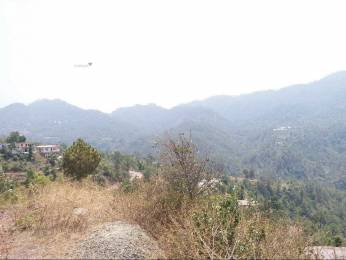 1800 sqft, Plot in Builder Plot land kasauli Himachal Shimla Highway, Chandigarh at Rs. 20.0000 Lacs