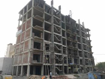 933 sqft, 2 bhk Apartment in Builder City Floors Chandigarh Road, Chandigarh at Rs. 25.9000 Lacs