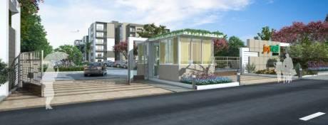 1350 sqft, 3 bhk Apartment in Builder Sushma Joynest Zrk 1 Zirakpur Road, Chandigarh at Rs. 35.9000 Lacs