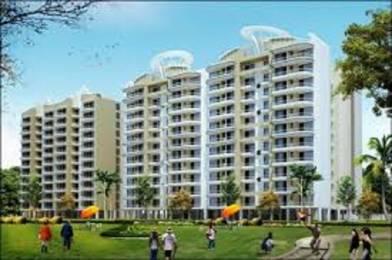 1685 sqft, 3 bhk Apartment in Builder escon arena Zirakpur punjab, Chandigarh at Rs. 60.4915 Lacs