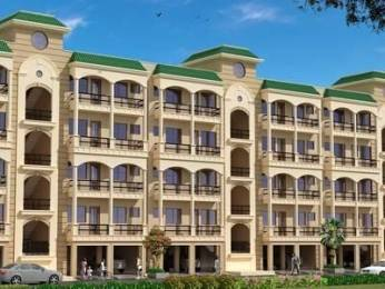 1251 sqft, 2 bhk BuilderFloor in Builder Acme Heights 92 Mohali Sec 92, Chandigarh at Rs. 33.9500 Lacs