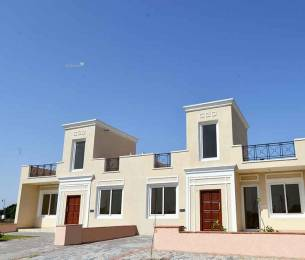 2700 sqft, 3 bhk Villa in Builder The Bungalows Mohali Hills Mohali Sec 105, Chandigarh at Rs. 69.5000 Lacs