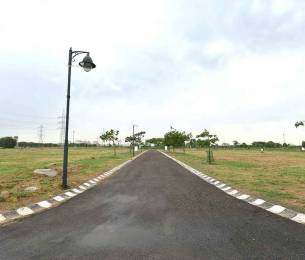 2025 sqft, Plot in Builder Mohali Hills Mohali Sec 105, Chandigarh at Rs. 38.2500 Lacs
