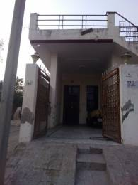 1125 sqft, 2 bhk IndependentHouse in Builder Independent House Phase 1, Patiala at Rs. 35.0000 Lacs