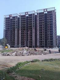 810 sqft, 2 bhk Apartment in Builder THE HERMITAGE PARK NAC Zirakpur, Chandigarh at Rs. 31.0000 Lacs
