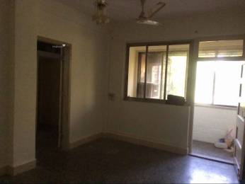 600 sqft, 1 bhk Apartment in Builder Sachin Soc Mulund East, Mumbai at Rs. 22000