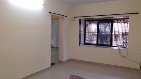 550 sqft, 1 bhk Apartment in Builder Tridev Agra Mumbai National Highway, Agra at Rs. 20000