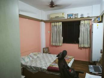 900 sqft, 2 bhk Apartment in Builder Project Mulund East, Mumbai at Rs. 30000