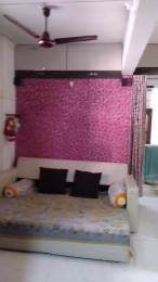 450 sqft, 1 bhk Apartment in Builder Project Mulund East, Mumbai at Rs. 75.0000 Lacs