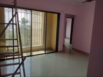 680 sqft, 2 bhk Apartment in Builder Eastern Majestic Mulund East, Mumbai at Rs. 1.5000 Cr