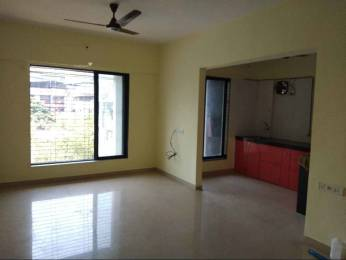 1000 sqft, 2 bhk Apartment in Builder Project Mulund East, Mumbai at Rs. 32000