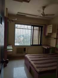 750 sqft, 2 bhk Apartment in Builder Sainath tower Mulund East, Mumbai at Rs. 1.6200 Cr