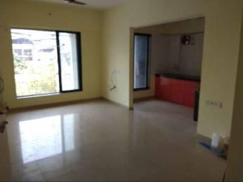 780 sqft, 2 bhk Apartment in Builder Sachin society Mulund East, Mumbai at Rs. 32000