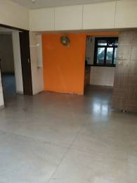 800 sqft, 2 bhk Apartment in Builder Mululd chs Mulund East, Mumbai at Rs. 30000