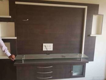 650 sqft, 1 bhk Apartment in Builder Spinach bldg Mulund East, Mumbai at Rs. 25000