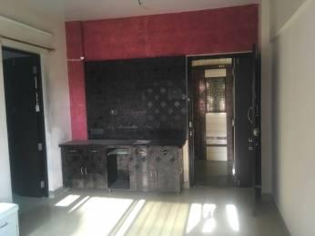 520 sqft, 1 bhk Apartment in Prem Bhavini Enclave Mulund East, Mumbai at Rs. 1.0000 Cr