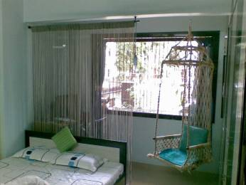 680 sqft, 2 bhk Apartment in Builder Project Mulund East, Mumbai at Rs. 1.4000 Cr