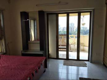 750 sqft, 2 bhk Apartment in Builder Dindayal chs Mulund East, Mumbai at Rs. 33000