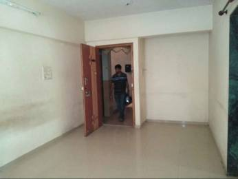 650 sqft, 1 bhk Apartment in Builder Suyog chs mulund Mulund East, Mumbai at Rs. 23000