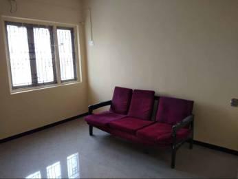 950 sqft, 2 bhk Apartment in Tulsidham Tulsidham Complex Thane West, Mumbai at Rs. 90.0000 Lacs