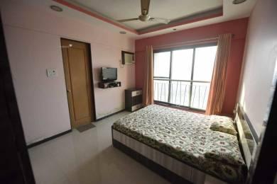 1100 sqft, 2 bhk Apartment in Manisha Garden Mulund East, Mumbai at Rs. 2.2500 Cr