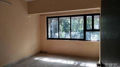 980 sqft, 2 bhk Apartment in Builder Saichaya chs Mulund east Mulund East, Mumbai at Rs. 1.3500 Cr