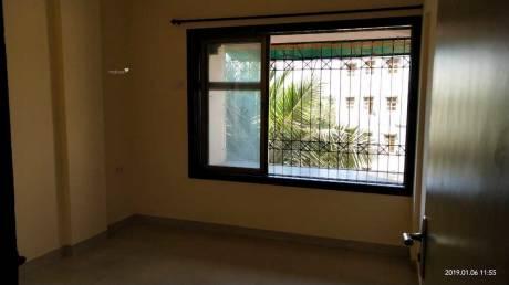 790 sqft, 2 bhk Apartment in Builder Soham chsmulund east Mulund East, Mumbai at Rs. 1.3600 Cr